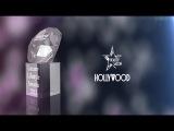 19.12.13 Вручение премии Luxury Lifestyle Awards 2013
