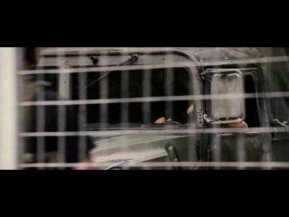 ��� ���� / Far Cry (2008)